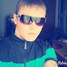 Фотография мужчины Жизненный, 29 лет из г. Иркутск