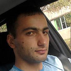Фотография мужчины Lask, 32 года из г. Ереван