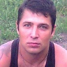 Фотография мужчины Методил, 31 год из г. Мариуполь