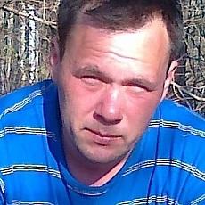 Фотография мужчины Влад, 37 лет из г. Удомля