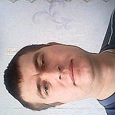 Фотография мужчины Иванич, 30 лет из г. Ровно