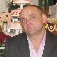 Фотография мужчины Класный, 46 лет из г. Киев