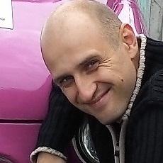 Фотография мужчины Barman, 36 лет из г. Белая Церковь