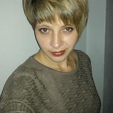 Фотография девушки Ксюша, 35 лет из г. Владимир