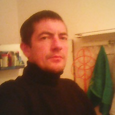 Фотография мужчины Зидан, 41 год из г. Винница