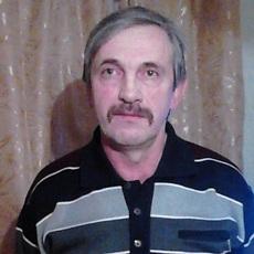 Фотография мужчины Сергей, 51 год из г. Ярославль