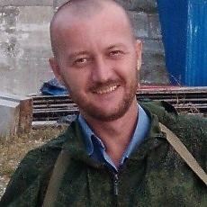 Фотография мужчины Андрей, 36 лет из г. Туапсе