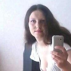 Фотография девушки Irn, 27 лет из г. Чернигов