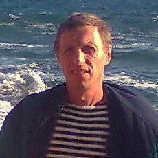 Фотография мужчины Олег, 50 лет из г. Николаев