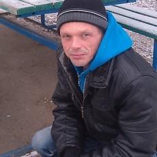Фотография мужчины Веталя, 44 года из г. Чечерск