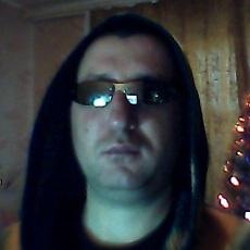 Фотография мужчины Денис, 40 лет из г. Орша