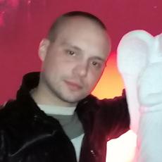 Фотография мужчины Беларус, 37 лет из г. Гомель