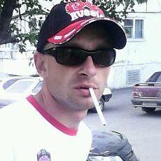 Фотография мужчины Димасик, 32 года из г. Прокопьевск