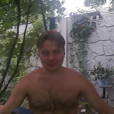 Фотография мужчины Александр, 30 лет из г. Пологи