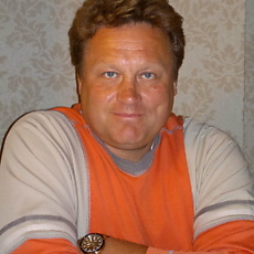 Фотография мужчины Юрий, 52 года из г. Дружковка