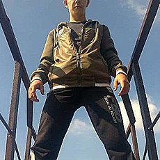 Фотография мужчины Бодя, 20 лет из г. Смела