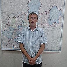 Фотография мужчины Макс, 33 года из г. Иркутск