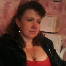 Фотография девушки Оля, 41 год из г. Львов