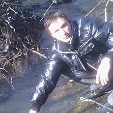 Фотография мужчины Стас, 26 лет из г. Дебальцево