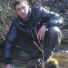 Фотография мужчины Стас, 29 лет из г. Дебальцево