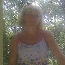Фотография девушки Гимназистка, 49 лет из г. Минск