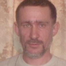 Фотография мужчины Владимир, 48 лет из г. Кыштым