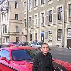 Фотография мужчины Семенякин, 48 лет из г. Ростов-на-Дону