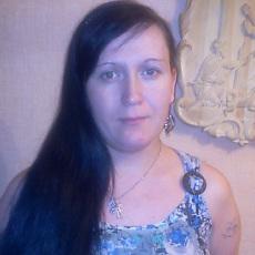 Фотография девушки Екатерина, 35 лет из г. Братск