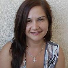 Фотография девушки Маринка, 30 лет из г. Жодино