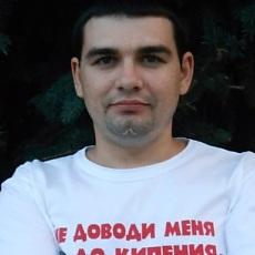 Фотография мужчины Гарик, 30 лет из г. Полтава