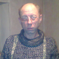 Фотография мужчины Fara, 42 года из г. Астана
