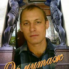 Фотография мужчины Владимир, 45 лет из г. Орск
