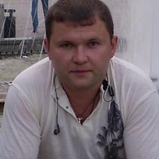 Фотография мужчины Саша, 39 лет из г. Лохвица