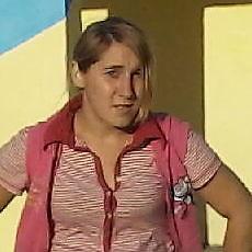 Фотография девушки Марго, 28 лет из г. Волочиск