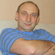 Фотография мужчины Саша, 49 лет из г. Белая Церковь