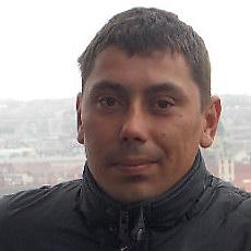 Фотография мужчины Юра, 37 лет из г. Лида