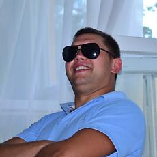 Фотография мужчины Shumer, 32 года из г. Гомель