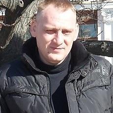 Фотография мужчины Эдик, 42 года из г. Кировоград