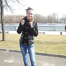 Фотография девушки Nadejs, 30 лет из г. Калинковичи