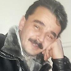 Фотография мужчины Саламбек, 49 лет из г. Москва
