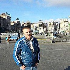 Фотография мужчины Игорь, 29 лет из г. Енакиево