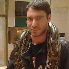 Фотография мужчины Valera, 34 года из г. Нововоронеж