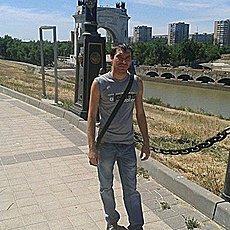Фотография мужчины Valera, 35 лет из г. Нововоронеж