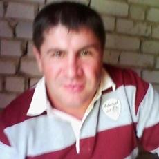 Фотография мужчины Тим, 44 года из г. Иваново