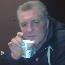 Фотография мужчины Саша, 50 лет из г. Запорожье