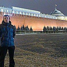 Фотография мужчины Andrei, 27 лет из г. Москва