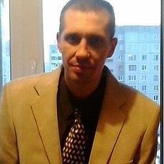 Фотография мужчины Андрей, 34 года из г. Барнаул