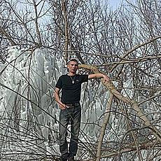 Фотография мужчины Алексей, 32 года из г. Валуйки