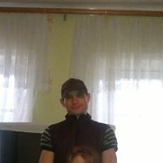Фотография мужчины Сергей, 34 года из г. Ставрополь