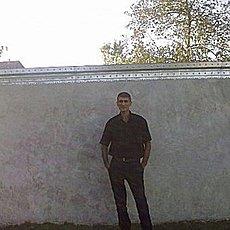 Фотография мужчины Qartal, 45 лет из г. Баку